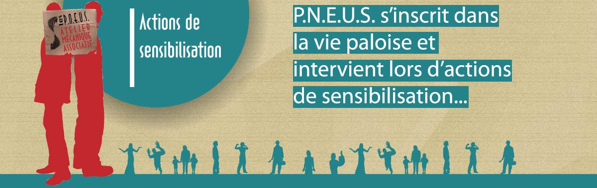 prevention-sensibilisation-securite-routiere